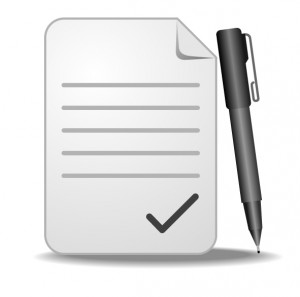custom thesis ghostwriting services online