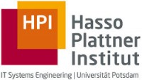 Hasso-Plattner-Institute for IT Systems Engineering